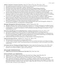 Sample Of Business Analyst Resume by Senior Business Analyst Resume Sample Example 6 Ilivearticles Info