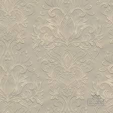 Painting Over Textured Wallpaper - images of traditional painting over wallpaper sc