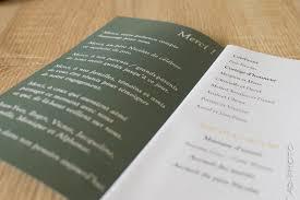 livret de messe mariage pdf verso du livret de messe mariage avec citation livret de messe