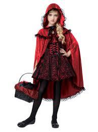 Katniss Everdeen Halloween Costume Tweens Cost Sale Halloween Costume Accessories Anytimecostumes