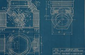 blue print size file blueprint reading a practical manual of instruction in