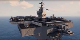 arma 3 apex best deals black friday arma 3 aircraft carrier reveal trailer games