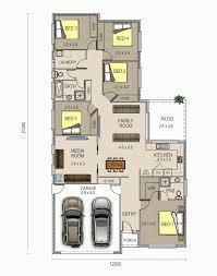 apartments 5 room house design yishun room hdb renovation by