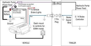 redarc electric brake controller wiring diagram wiring diagram