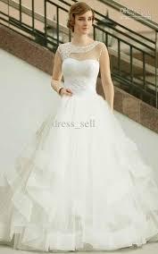 hem wedding dress bridalgown wedding dresses beaded tulle horsehair