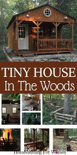 4571 best tiny house images on pinterest architecture home and