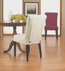 dining room simple plastic chair covers for dining room chairs