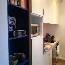 micro cuisine les ateliers de cécile architecte d interieur angers maine et loire