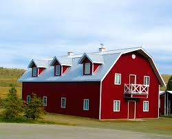 endearing 30 red barn pictures design decoration of red barn