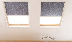 amazing 9 skylight window blinds ideas skylight blinds house