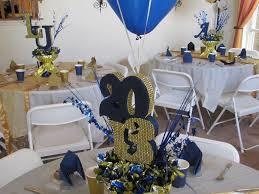 128 best graduation party images on pinterest graduation ideas
