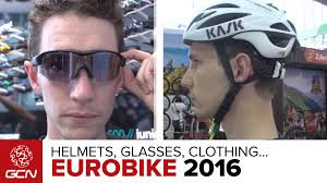 best cycling rain gear the best bike gear from eurobike 2016 u2013 helmets clothing
