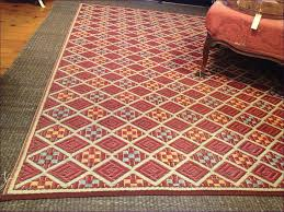 lowes area rugs clearance pulliamdeffenbaugh com