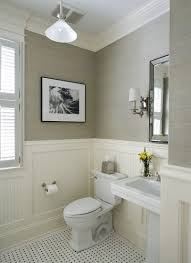wallpaper ideas for small bathroom popular of wallpaper ideas for bathroom and top 25 best small