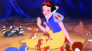 snow white s gets disney live variety
