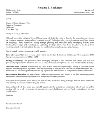 Assistant Manager Cover Letter Examples by Assistant Account Manager Cover Letter