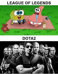 Dota Memes - the dota meme thread dotafire