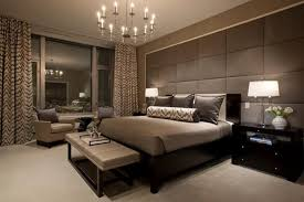 brown bedroom ideas bedroom paint colors with brown furniture blue curtain grey