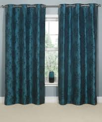 Black And Gold Damask Curtains by Curtains Green And Grey Decorate The House With Beautiful Curtains