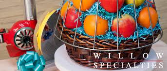 Gift Baskets Wholesale Wholesale Basket Distributor Wicker Baskets Gift Baskets
