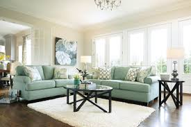 living room collections daystar living room set from ashley 28200 38 35 coleman furniture