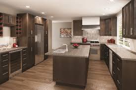 Modular Kitchen Designs by Kitchen Brown Kitchen Designs Kitchen Trolley Designs Open