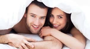 para suami ini 3 daerah sensitif istri anda yang bisa bikin