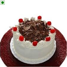 order birthday cake order birthday cake buy birthday cake online birthday cake india