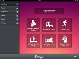 100 home design hack ifunbox the 25 best full form of ios