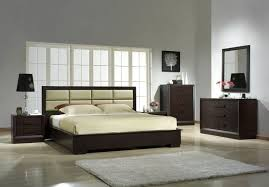 Modern Bedroom Furniture Atlanta Modern Bedroom Furniture Atlanta Ga Furniture Ideas