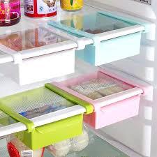 plastique cuisine rangement couverts tiroir cuisine range couverts en plastique