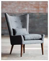 Wingback Chair Brisbane 22 Best Woonkamer Images On Pinterest Architects Barn Houses