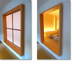 Japanese Bedroom Design Traditional  Contemporary Bedrooms In Japan - Japanese design bedroom