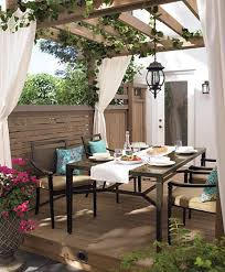 Patio Ideas For Backyard On A Budget Best 25 Inexpensive Patio Ideas On Pinterest Inexpensive Patio