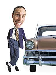 bureau d ude automobile outraged consumers car dealer complaints thestreet
