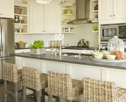 kitchen island chairs with backs bar stools red low back counter stools cabinet hardware room