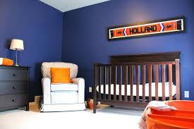 Navy Nursery Decor Navy Nursery Decor And Orange Project 7 Baby Boy Room View