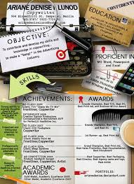 72 best printable design images on pinterest resume cv cv