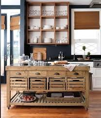 kitchen work island vintage wood kitchen work table in kitchen work islands prepare