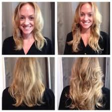 hair extensions reviews pearce hair extensions 41 photos 25 reviews hair