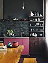 5 cores que são tendência para você pintar a sua casa kitchens
