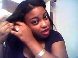 how to crinkle black hair how i crinkle my hair a black girls guide youtube
