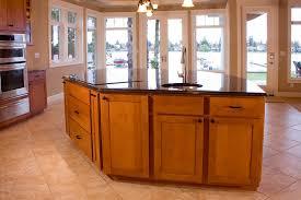 cuisine equipee avec electromenager cuisine cuisine equipee pas cher avec electromenager avec beige