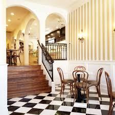 amore bakery and cafe 111 photos u0026 31 reviews gelato 307