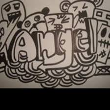 free doodle name images tagged with doodleartfree on instagram
