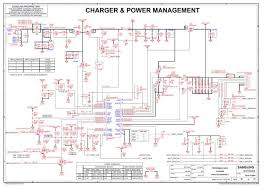 page 36 of november 2017 u0027s archives hp laptop adaptor circuit
