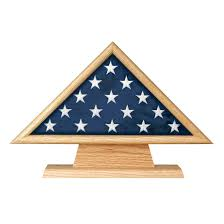 Build Your Own Flag Capitol Certificate U Shadow Box Two Capitol Flag Display Case