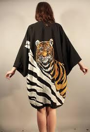 102 best terrific tiger prints images on pinterest tiger print