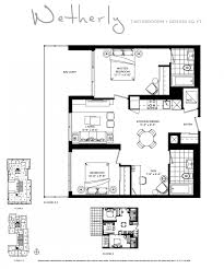 100 rit floor plans edge home plan and elevation 2300 sq ft