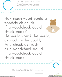 ideas about kindergarten letter recognition worksheets wedding